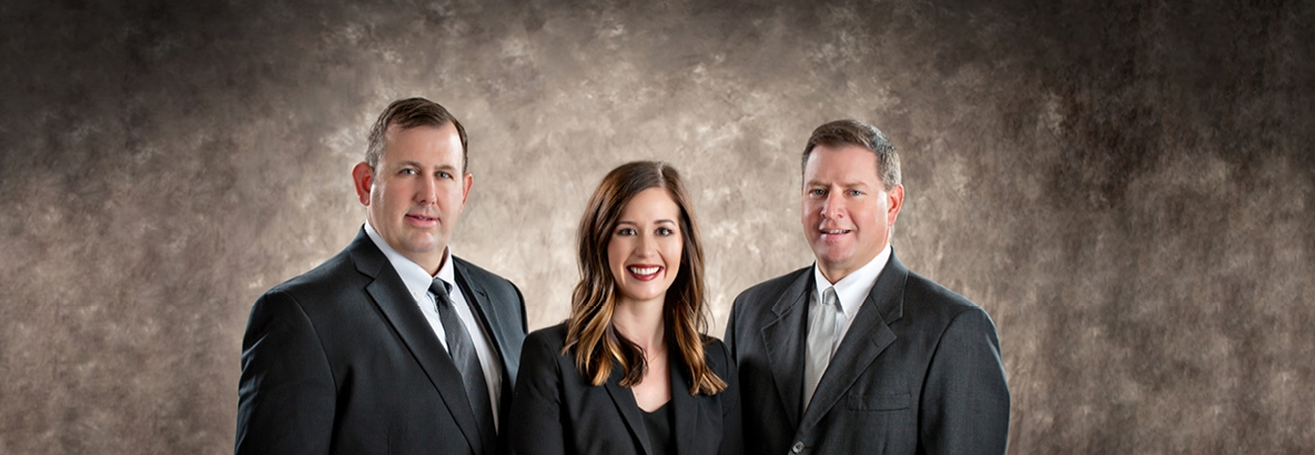 Lincoln Mortgage Team
