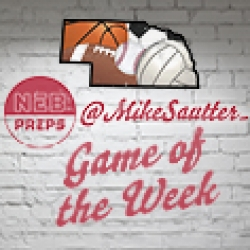 picture of game of the week