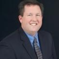 Photo of Doug Lamoree