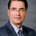 Photo of John Laflin
