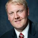 Photo of Wade Regier
