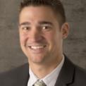 Photo of Brady Torpin