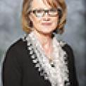 Photo of Mary Deyle